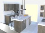 alex-ann-vue-cuisine-2-MCG