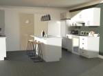 alex-ann-vue-cuisine-blanc-1-MCG