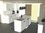alex-ann-vue -cuisine-blanc-2-MCG