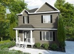 flavie-perpective-maisons-mcg-houses