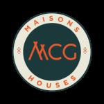 MCG Houses