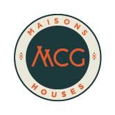 logo Maisons MCG