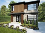 tanya-perpective-maisons-mcg-house